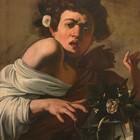 Il Caravaggio di Roberto Longhi