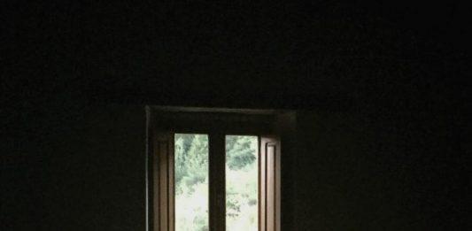 Jannis Kounellis – Dodecafonia