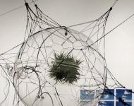 La rete dell'arte nella rete della vita