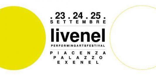 Livenel Performing Arts Festival
