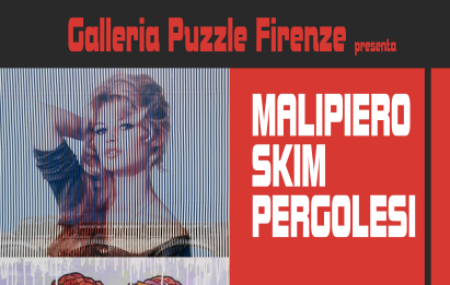 Malipiero / Skim / Pergolesi