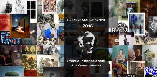 Premio Marchionni 2016  dal MAGMMA all'Archivio Lazzaro