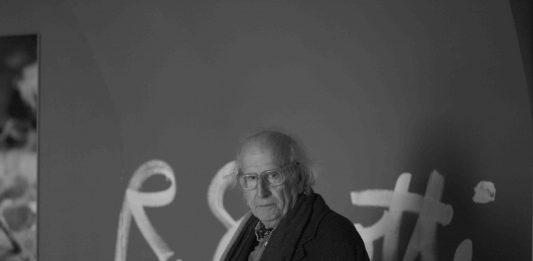 Raimondo Sirotti – Il Prugno