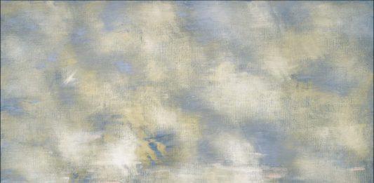 Teoria della nuvola