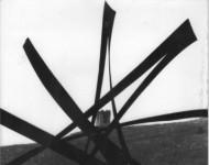 Ugo Marano – Scultura: principio della forma, origine del gesto