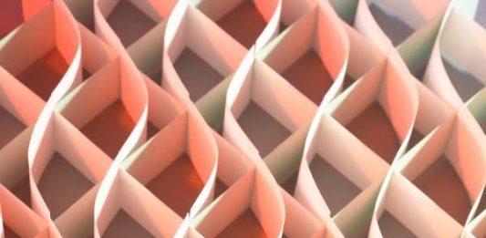 Universi Geometrici. Yumiko Kimura e Jun Sato