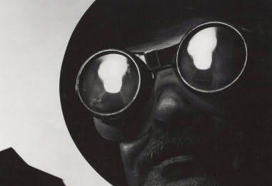 W. Eugene Smith – Catturare l'essenza