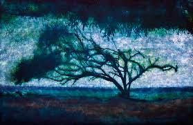 Alessandro Crapanzano – Mutar d'alberi