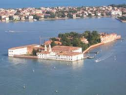 ArT Venice 2016 San Servolo un'isola per l'arte