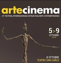 Artecinema
