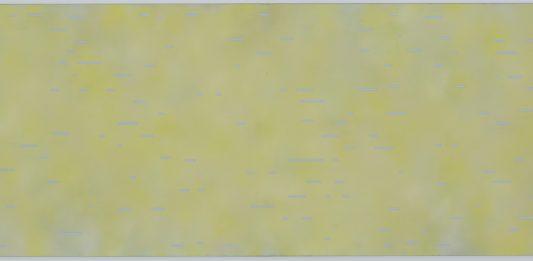Carlo Battaglia – Early Paintings (1968 – 1973)