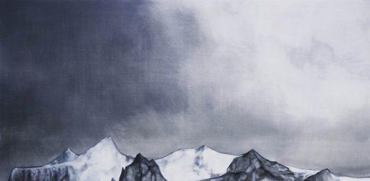 Chiara Tagliazucchi – Ad acque tranquille