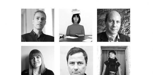 CONVERSAZIONI SULLA FOTOGRAFIA. A lezione con sei protagonisti della fotografia contemporanea #5: Stefano Graziani.