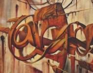 Cuoghi Corsello / Dado – Ailanto