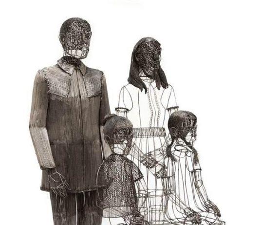 Ecce Homo. Da Marino Marini a Mimmo Paladino