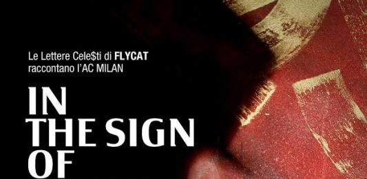Flycat – In The Sign of The Lion