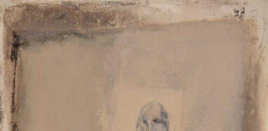 Franco Chiarani – Velate presenze
