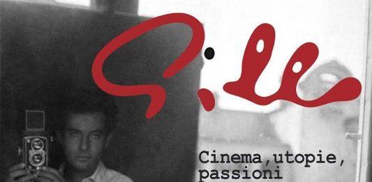 Gillo. Cinema, utopie, battaglie e passioni di Gillo Pontecorvo