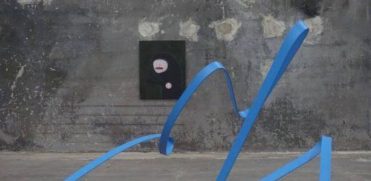 Haus der Kunst #1
