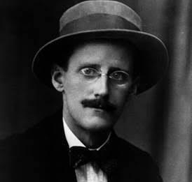 Irish in Italy. Letteratura e politica irlandesi in Italia nella prima metà del Novecento