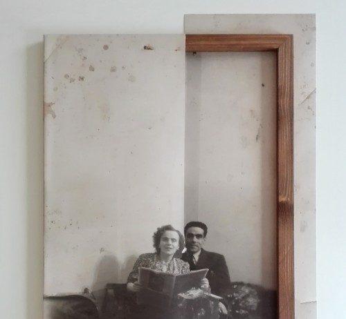 Mariana Ferratto – Tu ed io