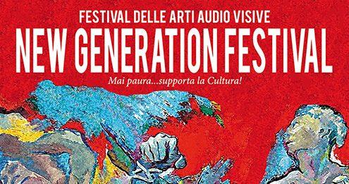 New Generation Festival