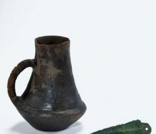 Per gli uomini e per gli dèi. Necropoli, villaggi e contesti rituali del IV e III millennio a.C. tra Forlì e Faenza