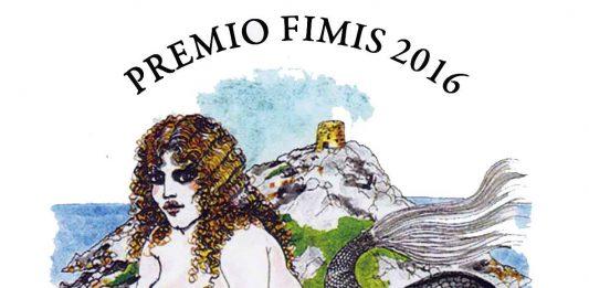 Premio Fimis 20 anni dopo