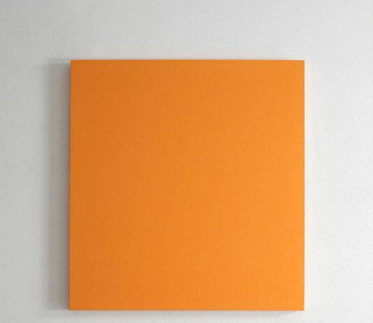 Renate Balda / Sonia Costantini / Inge Dick – Pittura di Colore