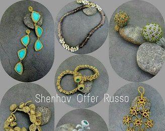 Shenhav Offer Russo