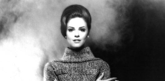 Susannah Wilshire-Torem – La fotografia elegante. L'eleganza della fototgrafia