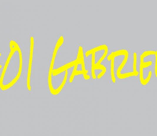 #01Gabriele