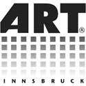 21° ART Innsbruck