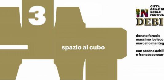 _3 (Spazio al cubo)