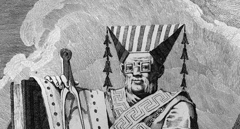Asta di  Disegni e Stampe antichi e Moderni
