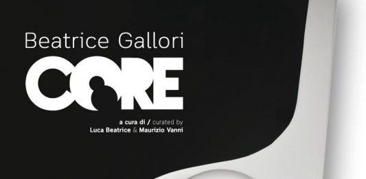 Beatrice Gallori  – Core