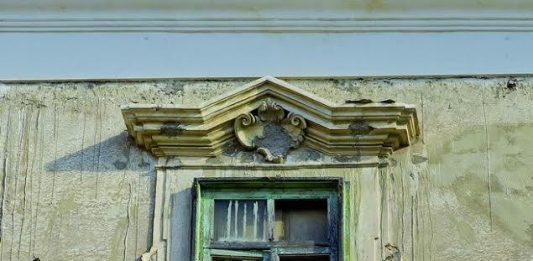 Ciro Fundarò – Salerno in particolare, immagini del centro storico