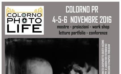 ColornoPhotoLife 2016