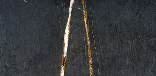 Elena Damiani  – Flow Structures