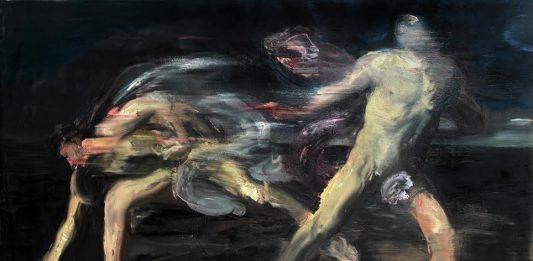 Federico Lombardo – SL Project