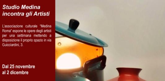 Gianluca Esposito – L'incredibile è possibile