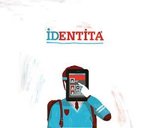 Identità – Mostra di illustratori contemporanei