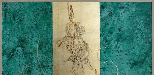 Ilaria Caputo – The Garden. La palpabile anima dei fiori
