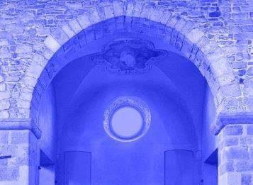 Jacques Toussaint – L'esprit des lieux