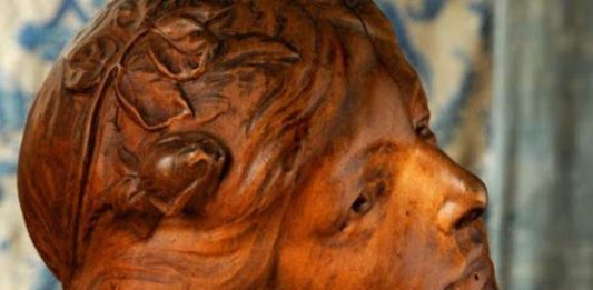 La bottega Cadorin. Una dinastia di artisti veneziani