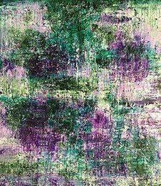 Leonardo Balbi – Paintings