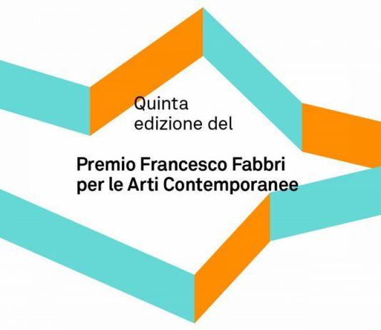 Premio Francesco Fabbri per le Arti Contemporanee