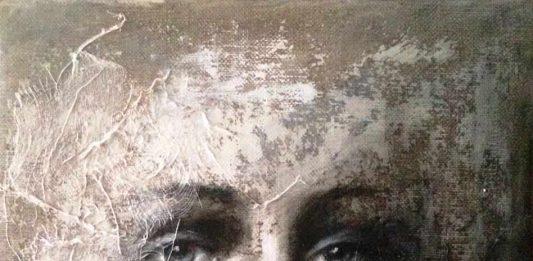 Rosy Mantovani – Un Lunghissimo Istante