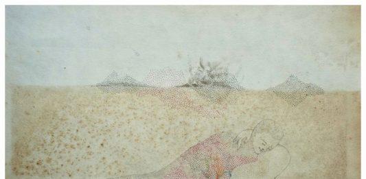 Sofia Rondelli – Poesia dei ritorni