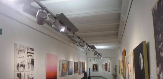10° Salone d'Autunno dell'Arte Triestina
